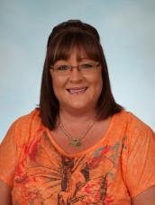 Angela Jacob
