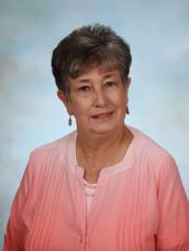 Linda Roundtree
