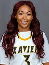 Athletes-Kelsey Joseph
