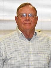 Dennis Lorio
